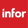Infor