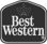 Logo Best Western