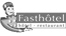 Logo Fast Hotel