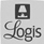 Logo Logis